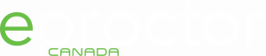 logo-1024x218-white